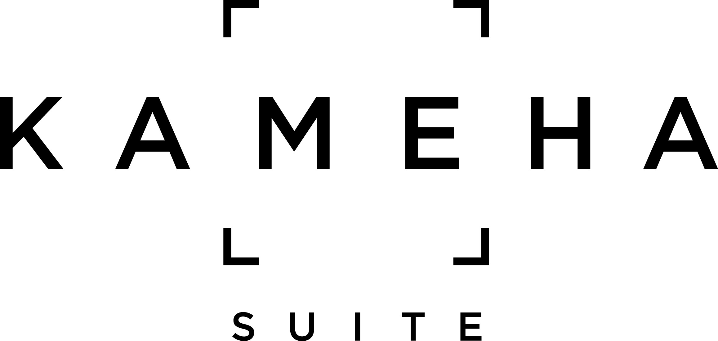 Kameha_Suite_Logo